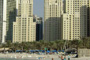 Jumeirah Beach Residence property for sale