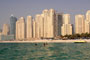 Rent villa in Jumeirah Beach Residence